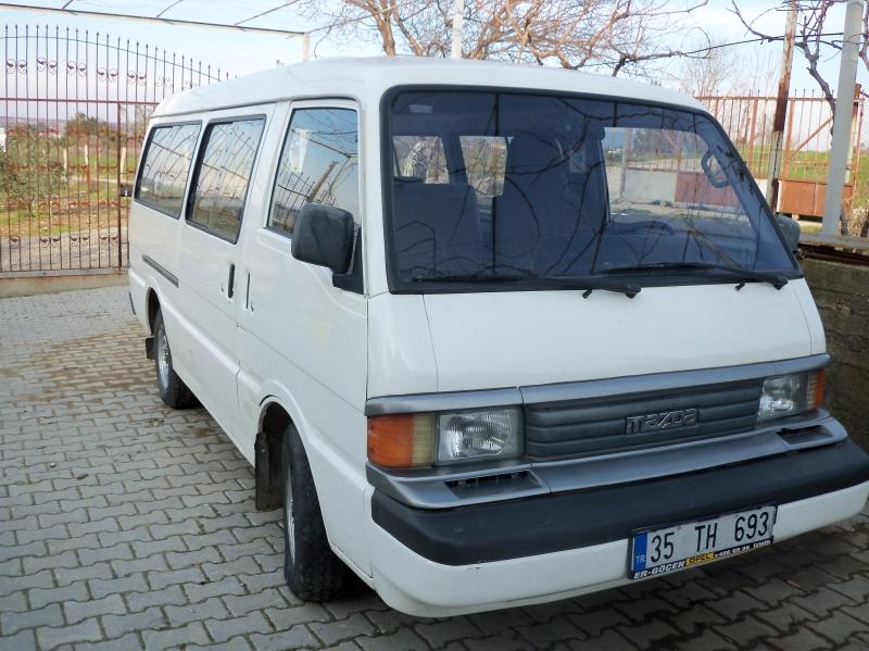 sahibinden satılık mazda minibüs – ilham veren yeni araba galerisi