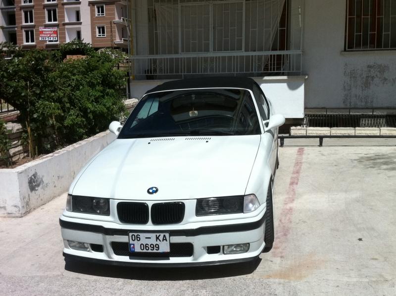 sahibinden araba ilani otomobil ilan ikinci el 2.el araba araç