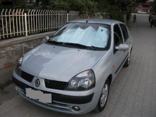 Renault Clio 1.5 dci EXPRESSÝON
