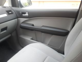 Ford Focus C-Max  Hatchback 5 kapı