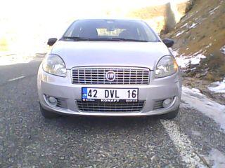 sahibinden araba ilani otomobil ilan ikinci el 2 el araba arac seriilan oto arabayeri ilan sitesi